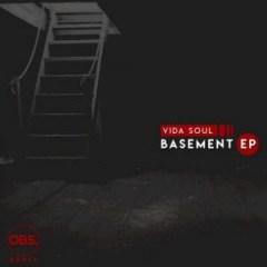 Vida-soul - Basement (Original Mix)
